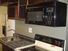 johnson city tn furnished apartments corporate apartment rentals