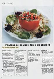 vitalité haute montagne cuisine bio mars 2010