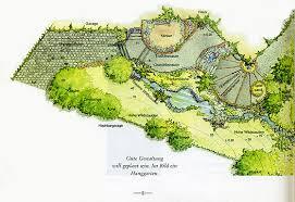 garten und landschaftsbau firma andreas banzhaf galabau garten und landschaftsbau im