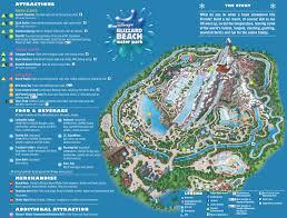 Maps Orlando by Maps