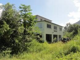 chambre d agriculture vend maison à vendre salazie 97433 achat d une maison sur salazie