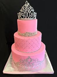 quinceanera cakes princess themed quinceanera cake s cakes