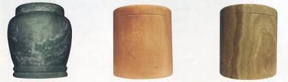 custom urns custom urns brigden memorials hart monument oakley monument and