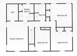 floor plan designer bedroom floor plan designer 3 bedroom floor plans roomsketcher
