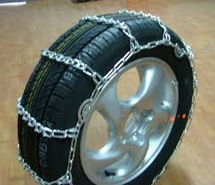 Tire Chains For Cars Costco Fresh Ideas Chains For Car Tires Car And Small Van Tire Chains In