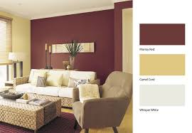 paint color combinations for living room best 25 beige living