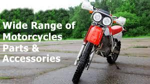 motocross gear melbourne j r u0027s mower u0026 motorcycle motorcycle parts u0026 accessories