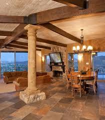 home interior design services custom home interiors complete interior design services whole