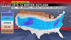2015 2016 neoweather winter forecast