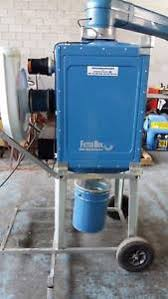 dust extractor gumtree australia free local classifieds page 8