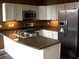 international concepts kitchen island international concepts kitchen island large size of granite grey