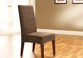 dining chairs covers chair linen dining chair covers admirable dining room table and