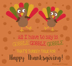 thanksgiving ecards free thanksgiving photos free collection 32