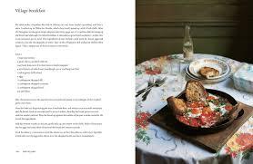 installer une cuisine uip kaukasis the cookbook the culinary journey through