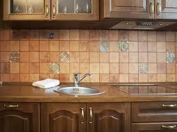 selbstklebende folie k che fliesenfolie für die küche motive preise und günstige anbieter