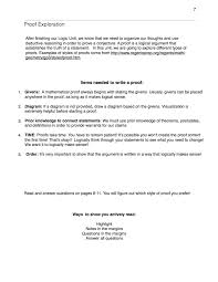 proofs u2013 designated deriver
