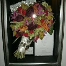 flower preservation square flower preservation get quote florists 126 s