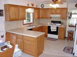 how much does it cost to respray kitchen cabinets spray paint kitchen cabinets cost modern kitchen trends modern