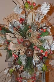 tree topper rustic tree topper christmas tree topper lantern