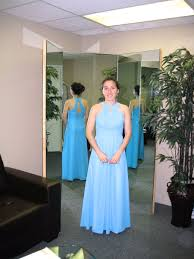 bridal alteration specialist rochester ny dress alterations