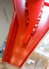 gallery of melbourne design university john horner idolza