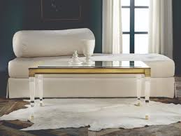 coffee talk questions to ask before you buy a coffee table