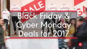 21 best 2017 black friday deals you can order codes money