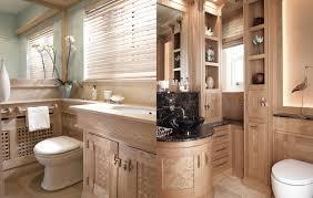 Wilkinsons Bathroom Accessories by Luxury Bathroom Design U0026 Fitting Mark Wilkinson Furniture