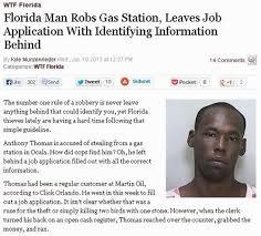 Florida Man Meme - 24 times florida man inspired insane headlines fail blog funny
