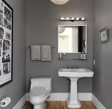 ideas for pink and grey bathroom bathroom ideas realie
