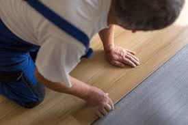 Laminate Flooring Around Pipes How To Cut Laminate Flooring A Simplified Guide The Flooring Lady