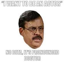 Indian Memes Tumblr - funny indian memes tumblr meme center