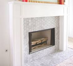 outstanding mosaic tile fireplace surround ideas 34 about remodel modern home with mosaic tile fireplace surround ideas
