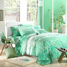 Green King Size Comforter Full Size Of Nursery Beddings Solid Green Comforter Plus Lime
