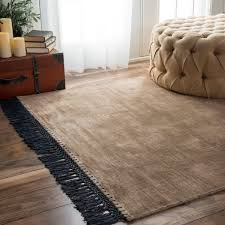 Decor Rugs 55 Best Decor Rugs U0026 Curtains Images On Pinterest Area Rugs