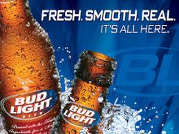Bud Light Alcohol Content Bud Light Eagle Beverage
