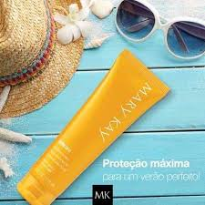 Preferidos Verão - Só com Proteção na pele - Maria Ulhôa #VX85