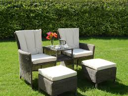 Patio Sofa Clearance by Patio 61 Rattan Garden Furniture Corner Sofa Sets By Supreme
