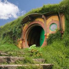 hobbit home interior house design ideas hobbit home interior