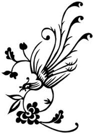 tatatatta japanese tattoos with image japanese tattoo designs for