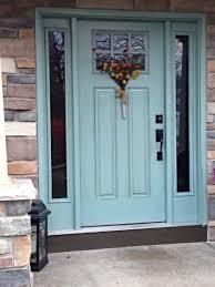 Duck Home Decor Crown Non Drip Gloss Paint Duck Egg Blue 750ml 12 98 Home Decor