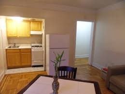 2 Bedroom Apartments For Rent In Jackson Heights Ny 33 33 82nd St 3o New York Ny 11372 1 Bedroom Apartment For Rent