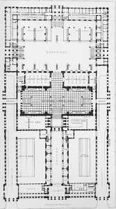 Station Square Floor Plans by Penn Station Pathfinder Historic Floorplans 1910