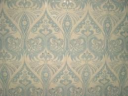 textured wall designs interior texture paint wall texture designs for bedroom textured