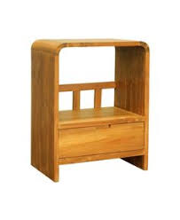 Teak Side Table Furniture Singapore Teak Side Table Online Cheap Scandinavian