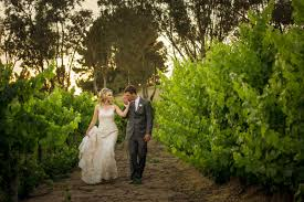 Marin Art And Garden Center Wedding Nicasio Wedding Venues Reviews For Venues