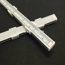 Rigid 50 Led Light Bar by Rigid Industries Led Light Bar Promotion Shop For Promotional