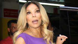 Wendy Williams Wedding Ring by Wendy Williams Slams Cheating Rumors That Her Husband Is Living A
