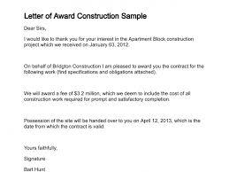 construction worker cover letter sample resume downloads