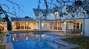 design kit home australia bel casa storybook designer kit homes australia pool houses